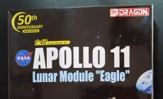 [千赢国际娱乐客户端网评测]威龙11008 1/48 阿波罗11